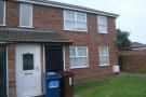 Flat in Manley View, Elton