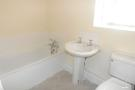 3 bedroom house to rent in Westminster Road...