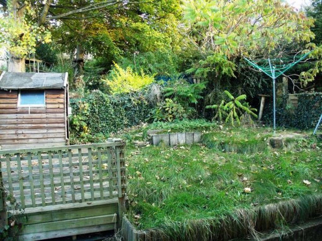 2 Bedroom Flat To Rent In Hayden Close Upper Oldfield Park Bath BA2