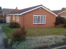 Detached Bungalow to rent in Calday Grange Close...
