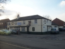 Photo of Bricklayers Arms,