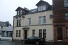 Flat in Seamore Street, Largs