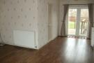 2 bed property to rent in 1 Hillpark Rise...