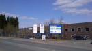 property to rent in 1A Ringway Industrial Estate, Lichfield,