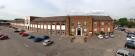 property to rent in Ground Floor Unit 47 Shobnall Road, Burton-Upon-Trent, DE14