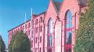 property to rent in 3rd Floor Maltings, Burton-on-Trent, DE14 1SE