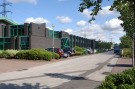 property to rent in Saltley Business Park, Cumbria Way,