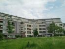 Block of Apartments in Pankow, Berlin, Berlin for sale