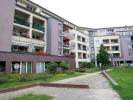 Block of Apartments in Berlin, Berlin, 13127 for sale