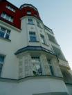 Penthouse for sale in Schwalbacher Strasse...