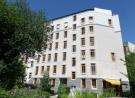 Block of Apartments in Berlin, Berlin, 10965 for sale