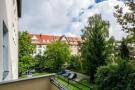 Apartment for sale in Offenbacher Strasse...