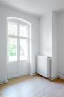 3 bedroom Apartment for sale in Offenbacher Strasse...