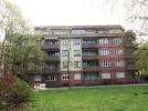Block of Apartments for sale in Berlin, Berlin, 10969...