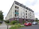 Block of Apartments in Berlin, Berlin, 13127...