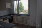 Apartment for sale in Mitte, Berlin, Berlin...