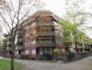 Kreuzberg Block of Apartments for sale