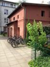 Weissensee Apartment for sale