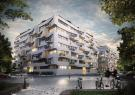 4 bedroom Apartment for sale in Berlin, Germany