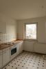 Apartment for sale in Brandenburg, Berlin...