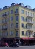 property for sale in Friedrichshain, Berlin, Berlin, Germany