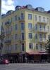 property for sale in Berlin, Berlin, 10245, Germany