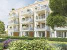 Apartment for sale in Lichtenberg, Berlin...