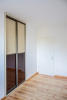 2 bedroom Apartment for sale in Friedrichshain, Berlin...