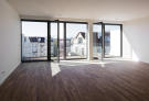 Apartment for sale in Treptow, Berlin, 12435...