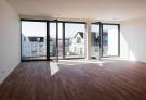 1 bedroom Apartment in Treptow, Berlin, 12435...