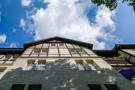 Apartment for sale in Offenbacherstrasse...