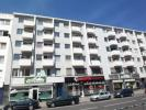 Block of Apartments in Berlin, Berlin, 10783 for sale