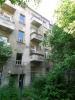 Berlin Block of Apartments