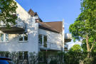 1 bedroom Apartment for sale in Berlin, 16540, Germany