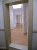 Apartment for sale in Unit 9, Menzelstrasse...