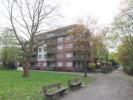Block of Apartments in Berlin, Berlin, 10969 for sale