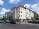 Block of Apartments in Berlin, Berlin, 10317 for sale
