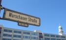 Friedrichshain Apartment for sale