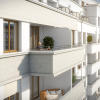 Apartment for sale in Mitte, Berlin, 10115...