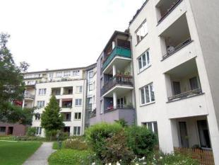 Block of Apartments for sale in Berlin, Berlin, 13127...