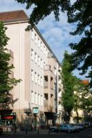 Charlottenburg Apartment for sale