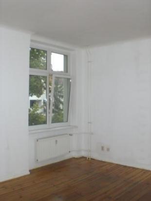 Studio apartment in Prenzlauer Allee 36...