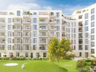 2 bedroom Apartment for sale in Prime Location, Berlin...