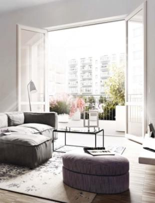 Apartment for sale in Prime Location, Berlin...