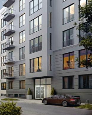1 bedroom Apartment for sale in Prime Location, Berlin...