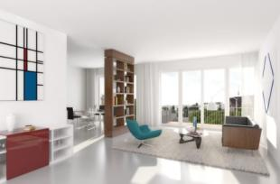 Apartment for sale in Prime Location, Berlin...