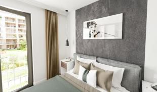 2 bedroom Apartment for sale in Top Location, Berlin...