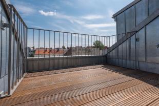 Duplex for sale in Prime Location, Berlin...