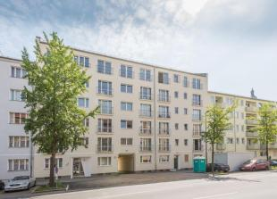 Duplex for sale in Prime Location, Berlin...