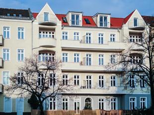 property for sale in Lichtenberg, Berlin, 10315, Germany